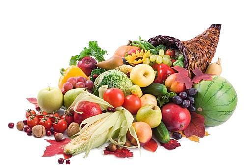Nutri-Cuisine