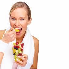 Nutri-Santé