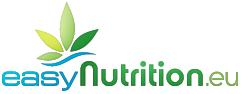 Compléments alimentaires - Easynutrition, le meilleur de la complémentation nutritionnelle... sinon rien !
