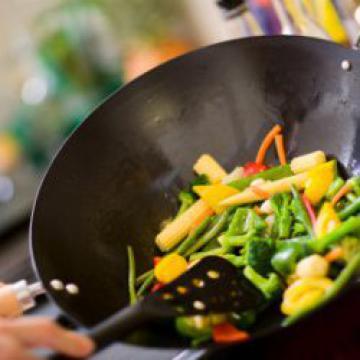 Quels modes de cuisson adopter ?