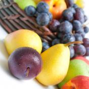 Quand manger les fruits ?