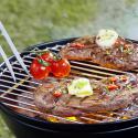 Pour une bonne cuisson au barbecue