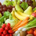 Après la chrononutrition, la chronothérapie