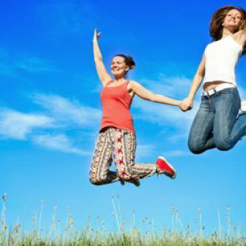 Les bonnes habitudes pour retrouver sa vitalité