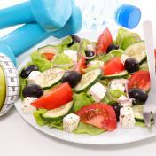 Sport et alimentation : quand, comment, pourquoi ?