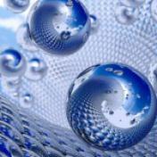 Les nanoparticules: ennemies ou amies