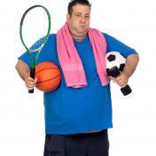 Faire du sport aide-t-il à maigrir ?