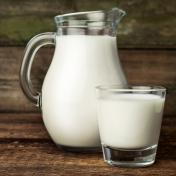 Le lait, bon pour la santé ?