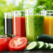 Jeûner est-il bon pour la santé ?