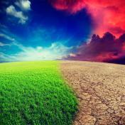 Journée mondiale de la lutte contre la désertification et la sécheresse
