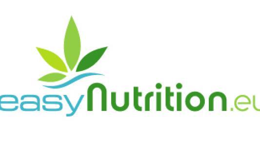 Tous les produits Easynutrition